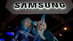 Samsung mit Gewinnsprung