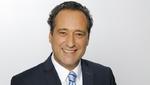 Jorge Soares leitet EMEA-Channel von Stibo Systems