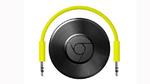 Sonos verklagt Google wegen Patentverletzung