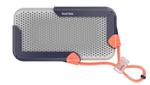 Western Digital zeigt 8-TByte-SSD mit USB 3.2 Gen 2x2