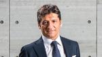 Commvault ernennt neuen Vice President EMEA
