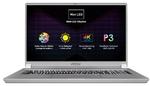 CES 2020: MSI stellt Kreativ-Laptop mit Mini-LED vor