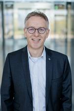 Bechtle HAns Peter Öschger