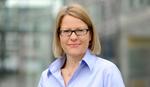 Dropbox Business in Zentraleuropa unter weiblicher Führung
