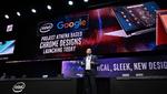 Weltweiter PC-Markt 2019 erstmals wieder mit leichtem Plus