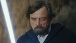 Luke Skywalker gegen Facebook