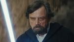 Luke Skywalker gegen Facebook