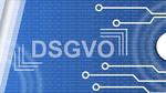 Datenschutz im DS-GVO Zeitalter - worum geht es eigentlich?