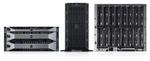 Ingram Micro führt »PowerQuote« für Dell-Server ein