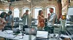 Breiter Wandel auf »Desktop als Service« möglich