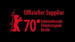 70. Berlinale: Canon Deutschland rückt Stars und Sternchen ins rechte Licht