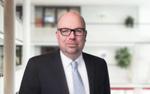 Olaf Diehl, Director Product Management & Marketing der Aspera.jpg