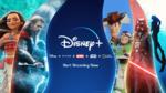 Disneys neuer Streamingdienst kommt im März nach Deutschland