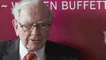 IBM: Massiver Wertverlust an der Börse