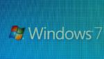 Bundesregierung zahlt 800.000 Euro für Windows-7-Support