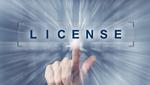 Kaspersky startet neues Lizenzmanagement-Portal