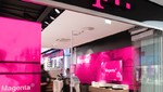 Telekom schließt ein Fünftel ihrer Shops