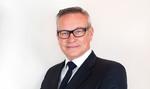 Adrian McDonald wird Dells EMEA-Chef: Dell Technologies ernennt neuen Präsidenten für die EMEA-Region