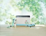 Nintendo verkauft mehr Switch-Konsolen als je zuvor