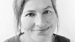 Marie-Christine Pygott, Context