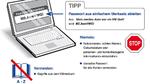 BSI: Kein regelmäßiger Passwort-Wechsel mehr