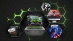 Nvidia stellt eigenen Streaming-Dienst für Games vor