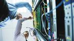 Starkes Jahresendquartal für den Servermarkt