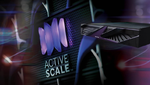 Quantum übernimmt »ActiveScale«-Geschäft von Western Digital