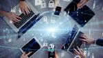 Sysob bietet Security-Schulungen von Kosmicon an