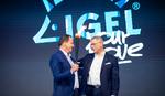 Finanzinvestor TA Associates übernimmt Igel