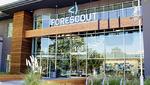 Investoren übernehmen Forescout für 1,9 Milliarden Dollar