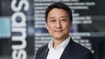 Neuer Chef für Samsung Deutschland
