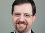 Lexmarks EMEA-Channelchef richtet Vertrieb neu aus