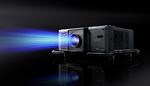ISE 2020: Epson zeigt Highend-Laserprojektor