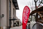 Fujitsu Storage Days 2020 in München
