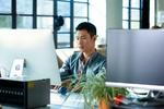 Cloud-basiertes Video-Endpoint-Management