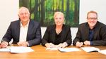 Systemhaus Cramer und EDV-Service Schmidt verschmelzen
