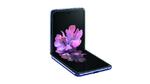 Samsung wagt neuen Anlauf mit Auffalt-Smartphone