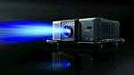 Epson zeigt 30.000-Lumen-Projektor