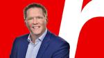 Jürgen Stauber leitet DACH-Geschäft von Rackspace
