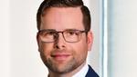 Christian Milde wird DACH-Chef von Kaspersky