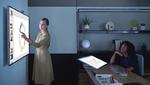 Gesamtlösung aus Surface Hub und Teams: Microsoft strebt nach ganzheitlichem Vertriebsansatz