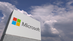 Umsatzsprung für Microsoft