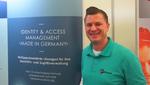Berechtigungsmanagement aus Deutschland: G+H Systems will seinen Channel ausbauen