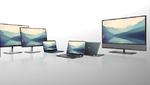 Xerox will HP schlucken: HP zu Übernahmegesprächen mit Xerox bereit