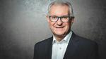 Billiger als bei IBM: Origina will Support für IBM-Software günstiger machen