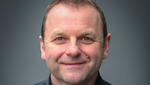 Cohesity ernennt Wolfgang Huber zum DACH-Vertriebsleiter
