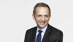 HPs CEO fürchtet Nachteile für Partner