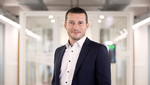 Andy Felbinger wird Head of Partner Development bei G Data