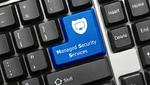 Malwarebytes startet neues MSP-Programm